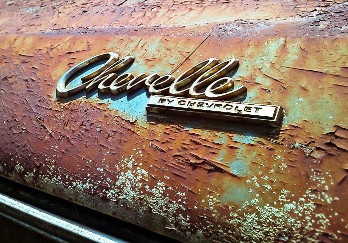 chevelle_9
