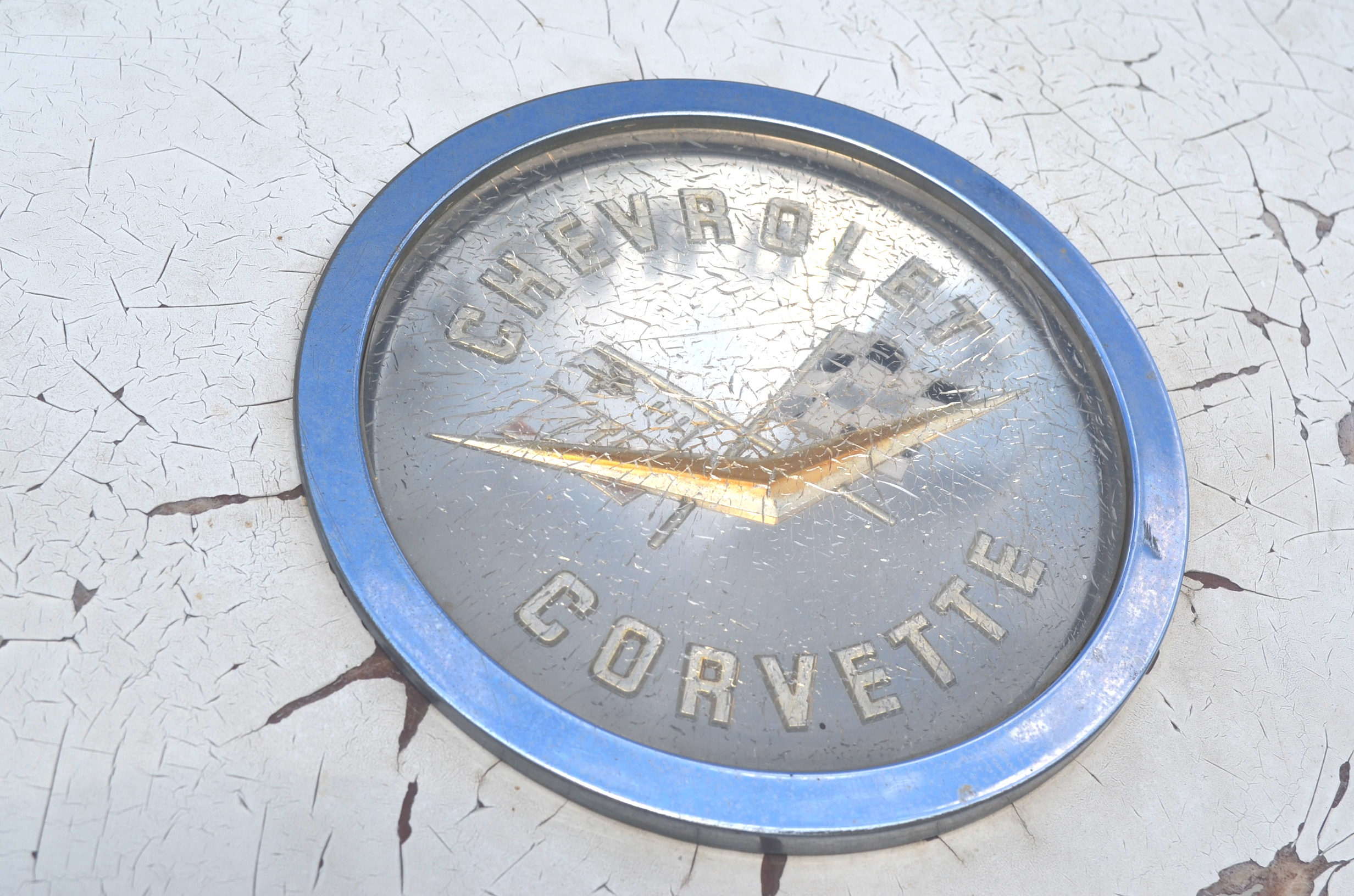 Corvette_emblem